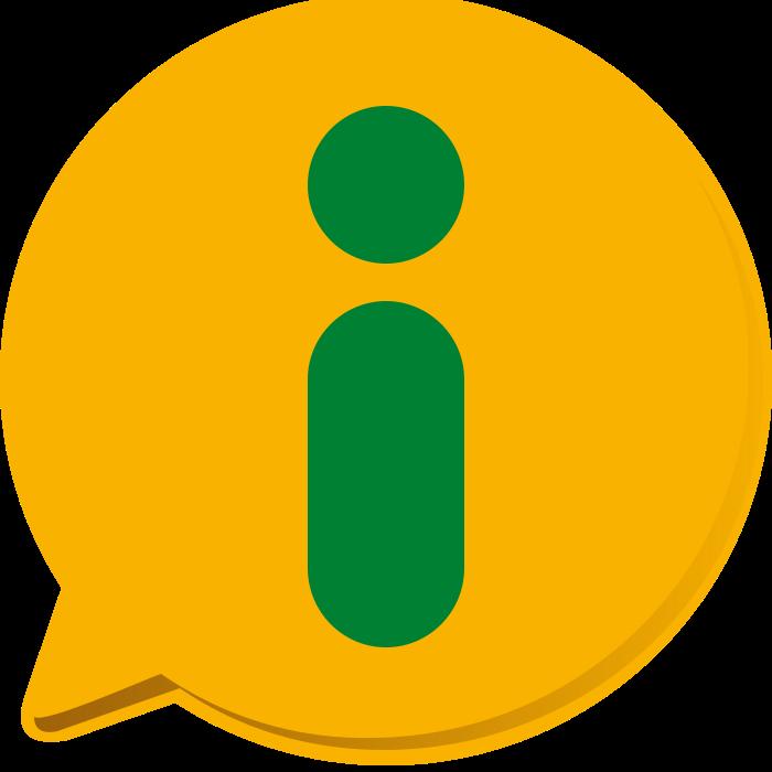 img-responsive