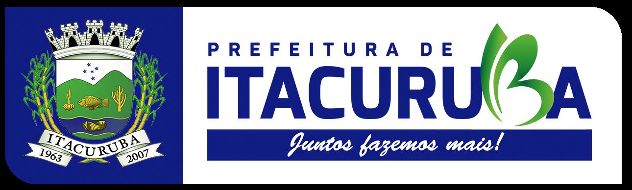 Prefeitura Municipal de Itacuruba